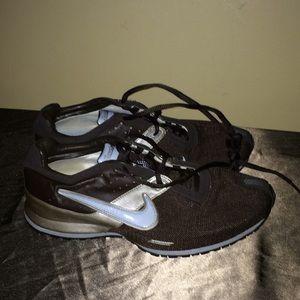 Nike shoes 7.5 🌟